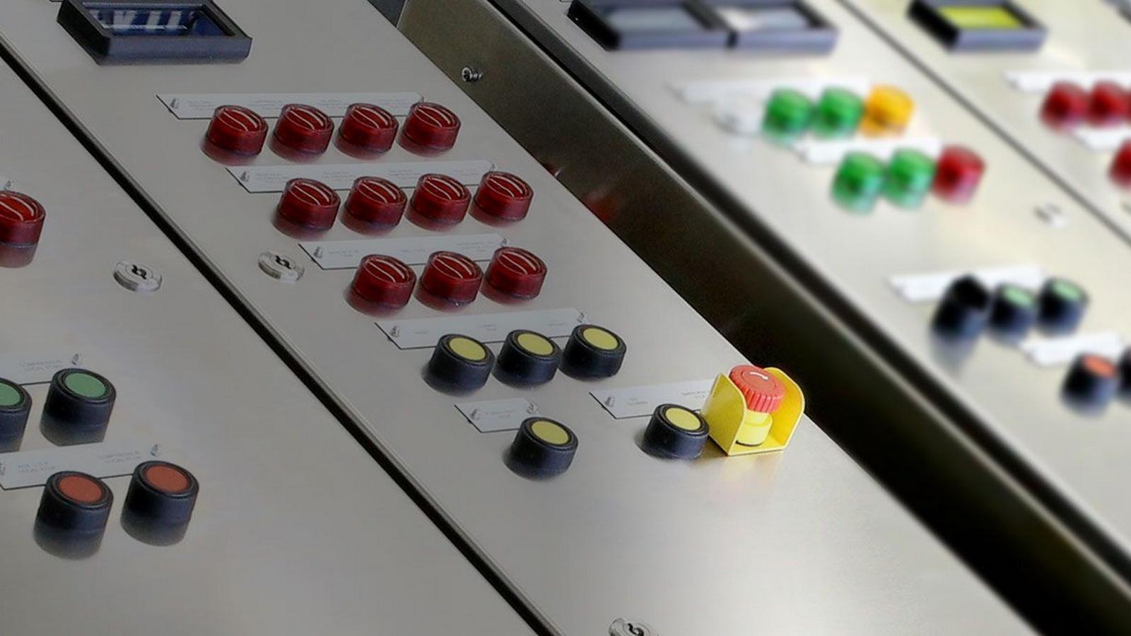 ex-system-solutions-machinecontrol-rstahl